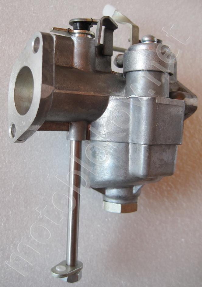 двигатель дм-1м1 инструкция - фото 9