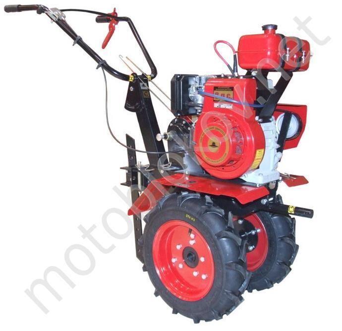 двигатель дм-1м1 инструкция - фото 8